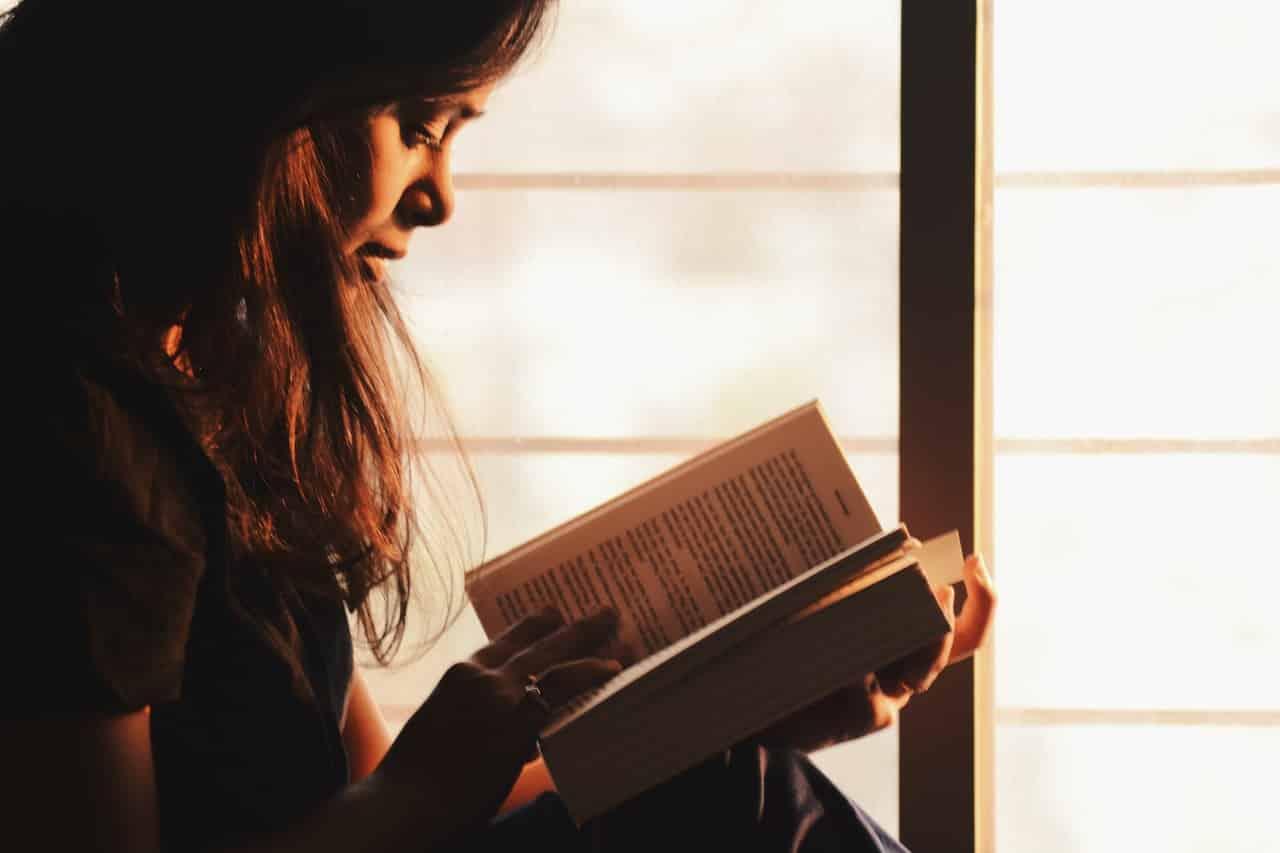 Psychoterapia – co takiego? Złap za książkę!